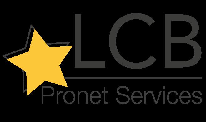 LCB Pronet Services